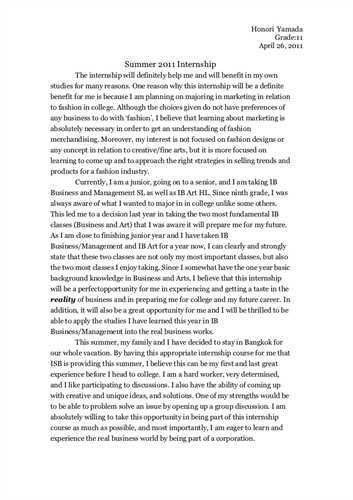 Reflective Essay. Ten Reflective Questions To Ask At The End Of ...