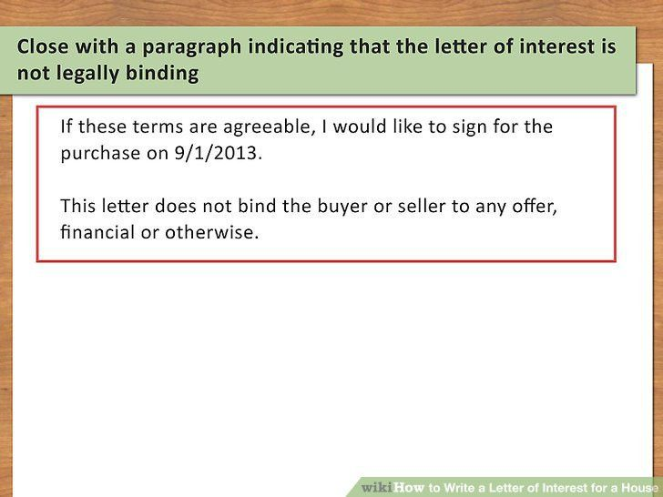 Letter Of Interest. Cover Letter Example Paralegal Classic ...