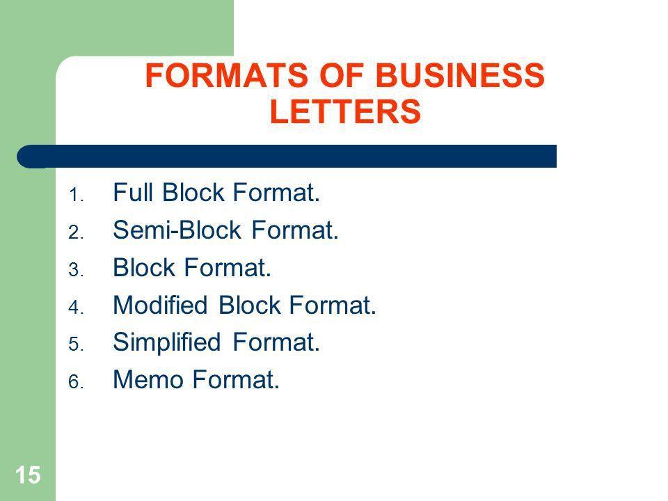 External Memo Templates. 10+ Fax Cover Sheet Templates - Word ...