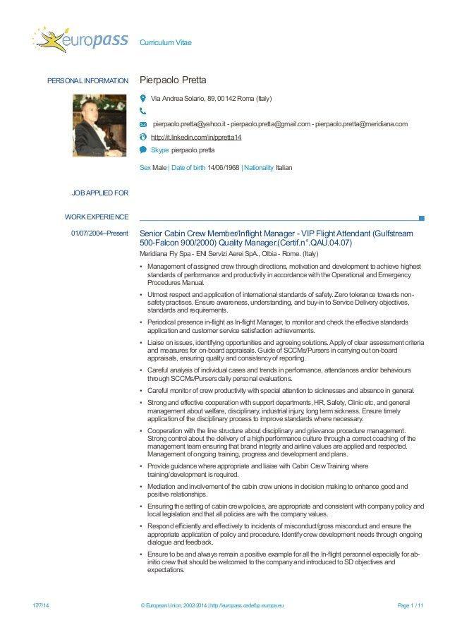 Copy Resume Format. Making Resume Format Sample Combination Resume ...