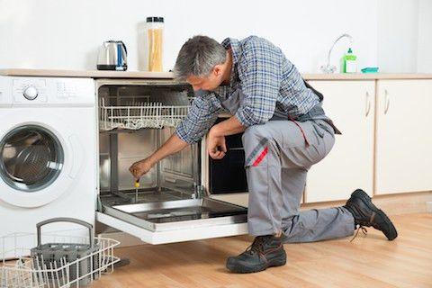3 Tips for Hiring an Appliance Repair Technician - IS Appliance ...