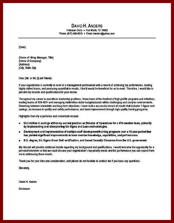 nursing cover letter example. sample explanation letterletter of ...