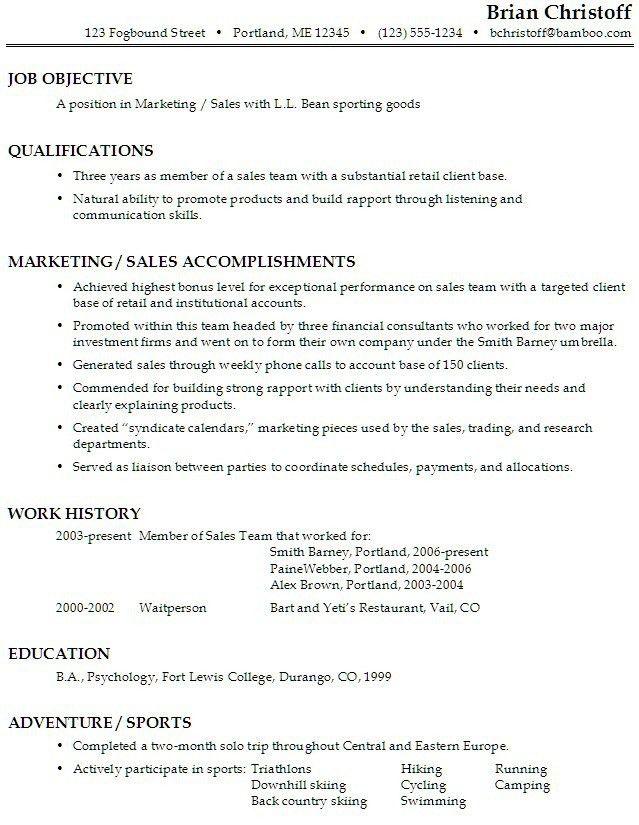 nurses resume samples rn resume template free staff nurse nursing ...