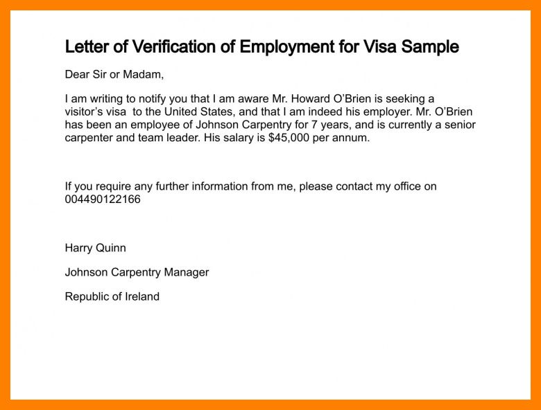 letter for spouse visa application uk