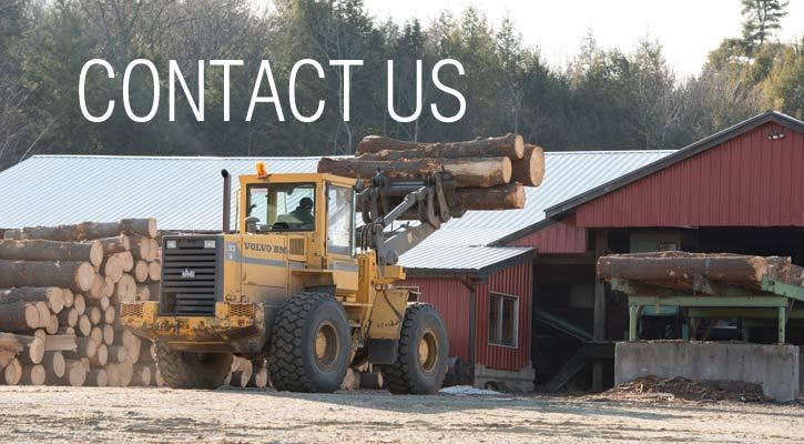 Contact Us - Lashway Lumber | Williamsburg, MA