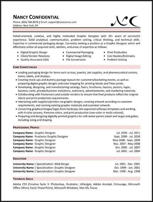 Valuable Design Skill Set Resume 12 Example Resume Skills Cover ...