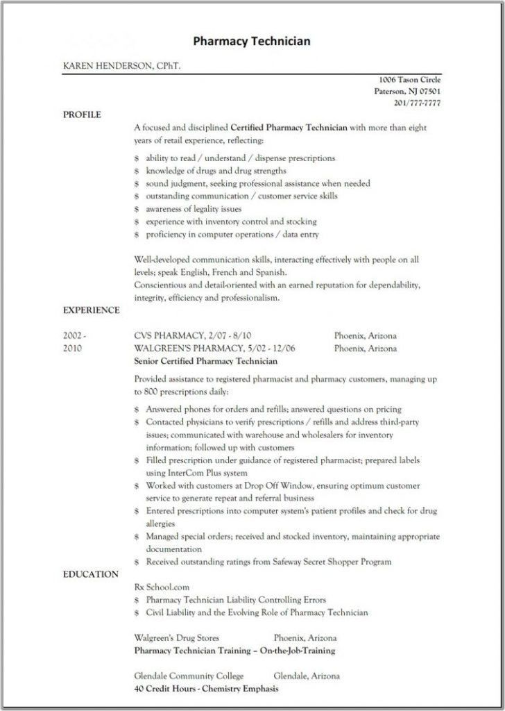 surgical assistant resume resume cv cover letter
