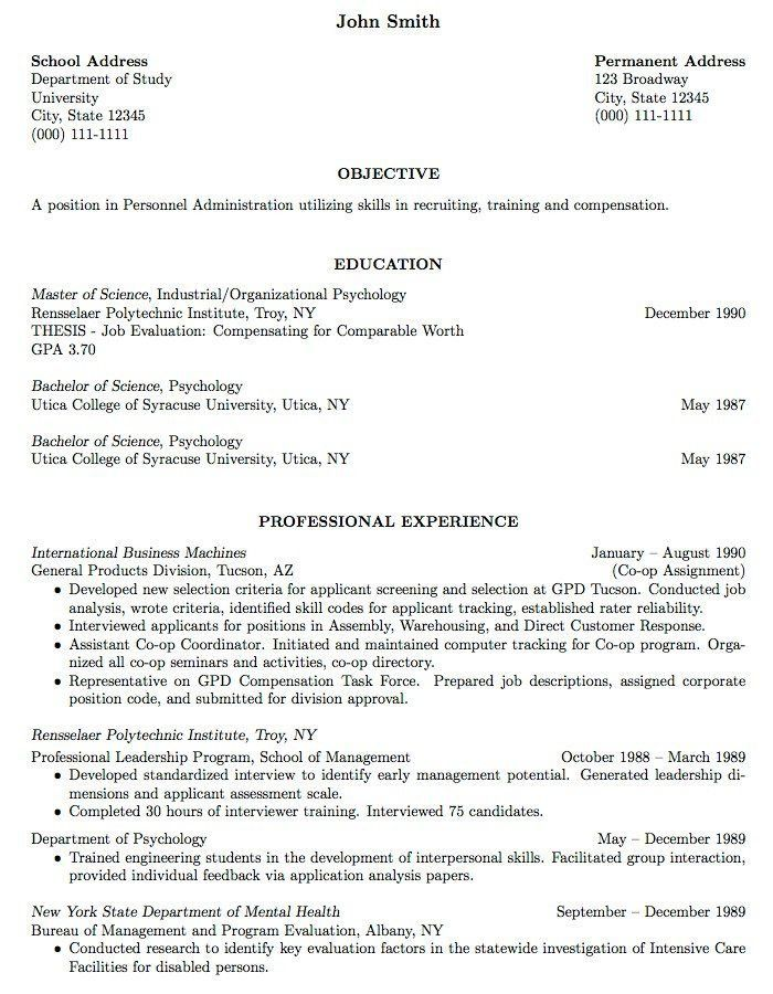 sample cna resume with no experience functional resume in cna ...