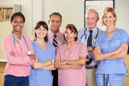 Neonatal Nurse Salary Facts and Jobs   Nurse.org