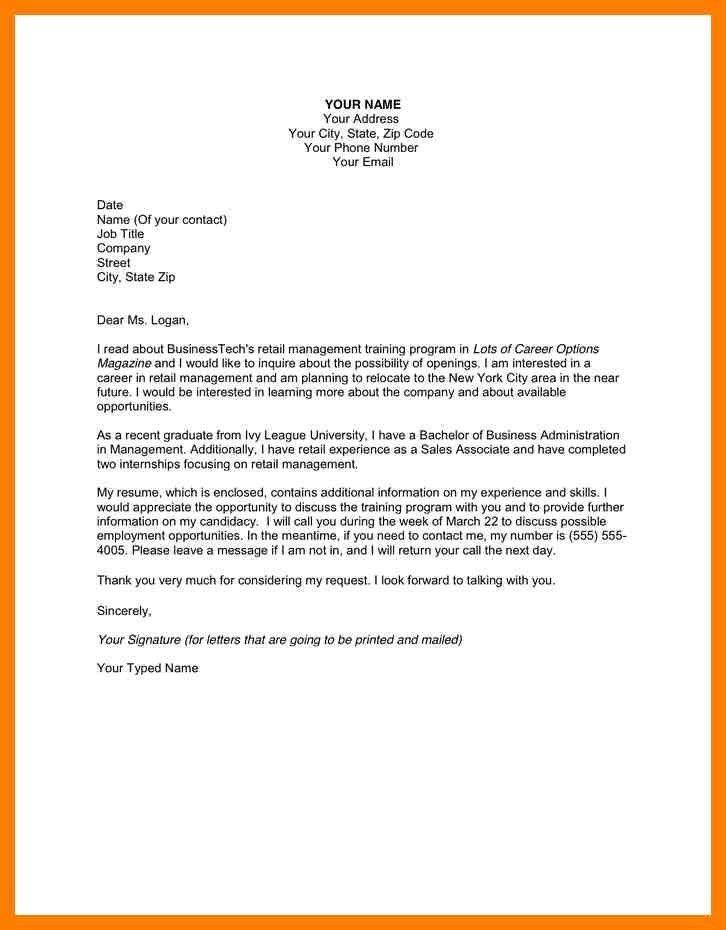 10+ cover letter for promotion   cfo resumed