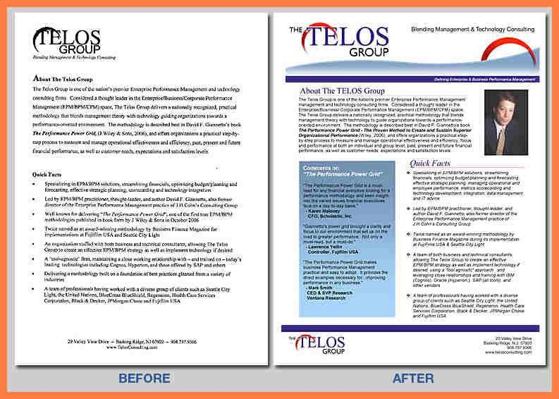 9+ consultancy company profile sample | Company Letterhead