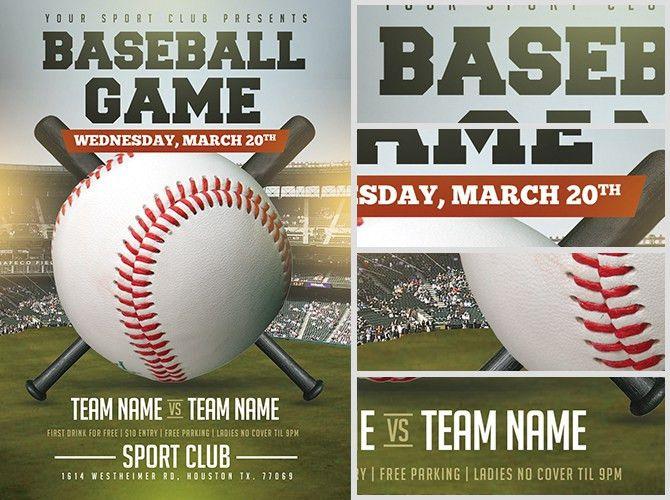 Baseball-Flyer-Template-2-FH-2.jpg