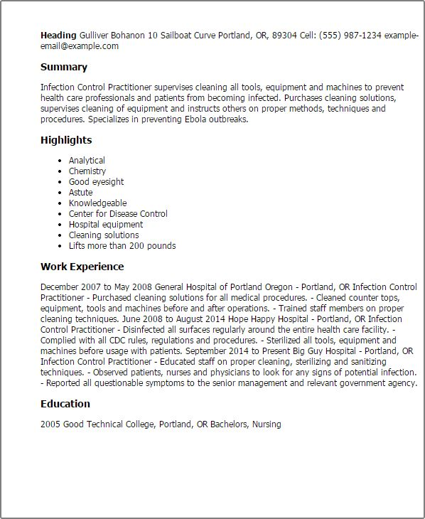 chronological sample resume administrative assistant p2 admin ...
