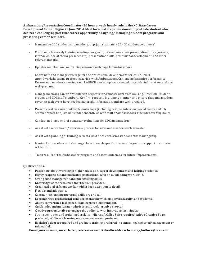 free cosmetology resume sample hair stylist job description ...