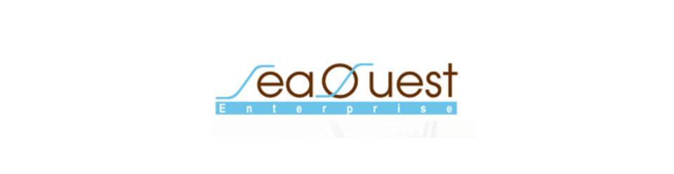 Purchasing Assistant Job - Seaquest Enterprise Pte Ltd - 6061475 ...