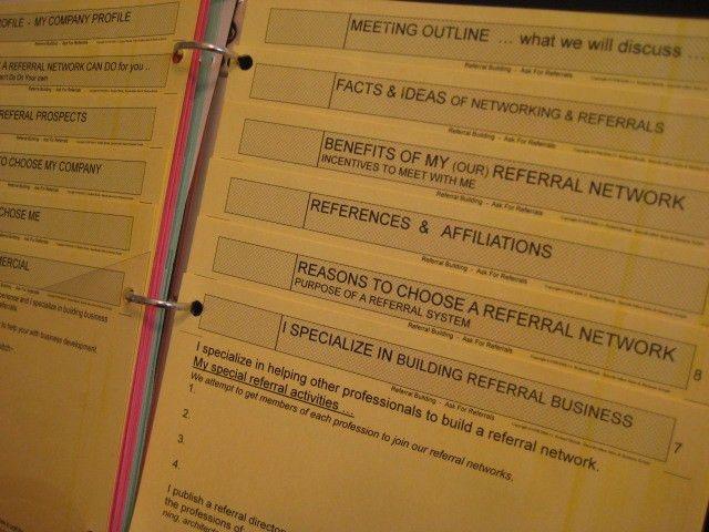 Morgage lenders scripts and Loan brokers telemarketing scripts.