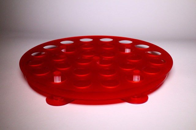Plastic Fabrication - Plastic Formers Ltd