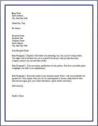 Volunteer Community Service Essay | St. Louis Green, cover letter ...
