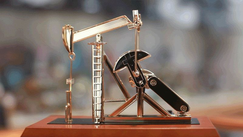 Petroleum Engineers, How Much Do They Make? - GineersNow