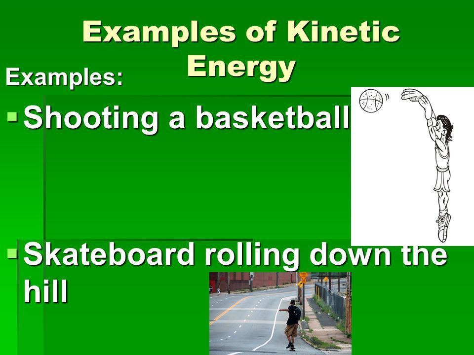 Energy Foldable Types, Forms and Energy Transformations. - ppt ...