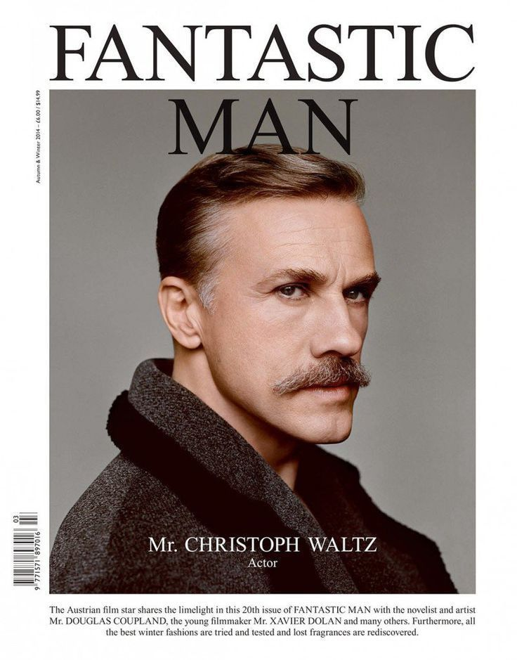 97 best Christoph Waltz images on Pinterest | Christoph waltz ...