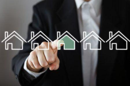 Mortgage broker Melbourne | Beier Mortgage Services