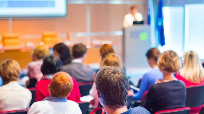 3 Reasons You Need To Hire An Event Coordinator