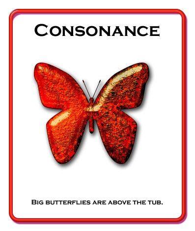 consonance.jpg