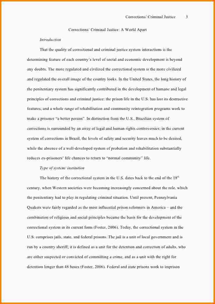 9+ example of an apa paper | nypd resume