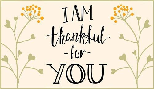 Free Printable Religious Thank You Cards [Nfgaccountability.com ]