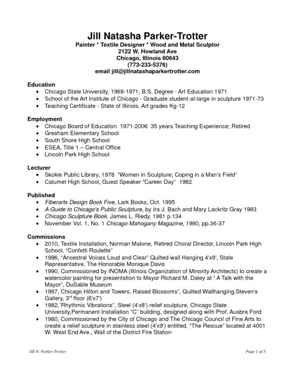Simple Esthetician Resume and Cover Letter Samples : Vntask.com