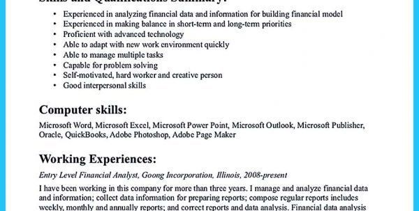 Performance Analytics Job Description Performance Analyst Job ...