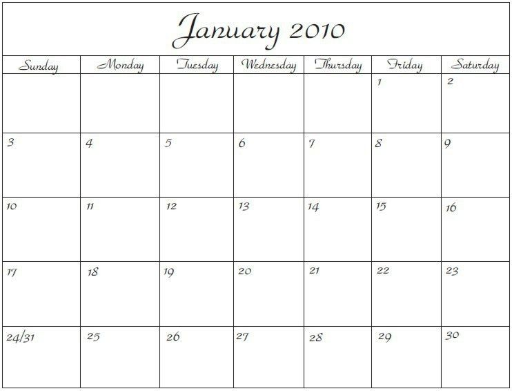 Microsoft word templates calendar word calendar template for 2016 calendar template word work schedule template 5 days free work pronofoot35fo Image collections