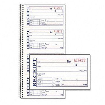 Cheap Free Receipt Forms, find Free Receipt Forms deals on line at ...