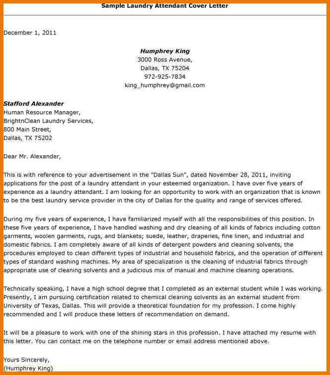 Mail Letter Format. E Mail Cover Letter Format Template Email ...