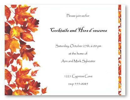 Wedding Invitations : Wedding Invitation Wording Etiquette ...