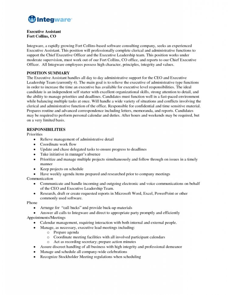 Medical Administrative Assistant Skills Medical Administrative ...