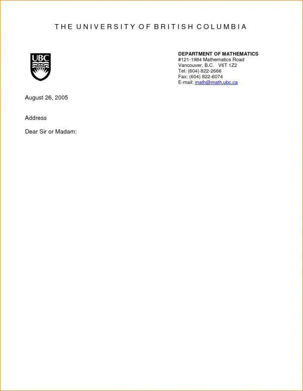 Resume : Free Cv Template Deloitte Technology Analyst Word Resume ...