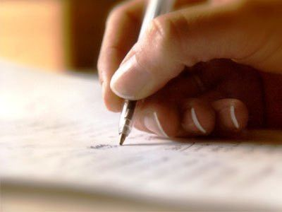 Cover Letter Writing Guide | Round Pulse