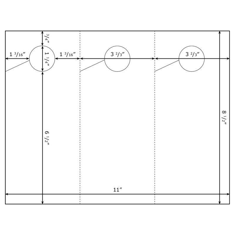 Door Hanger Template] Door Hanger Template Free Premium Templates ...