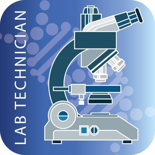 99 best Lab Technician Jobs, Training & Free Mobile Apps images on ...