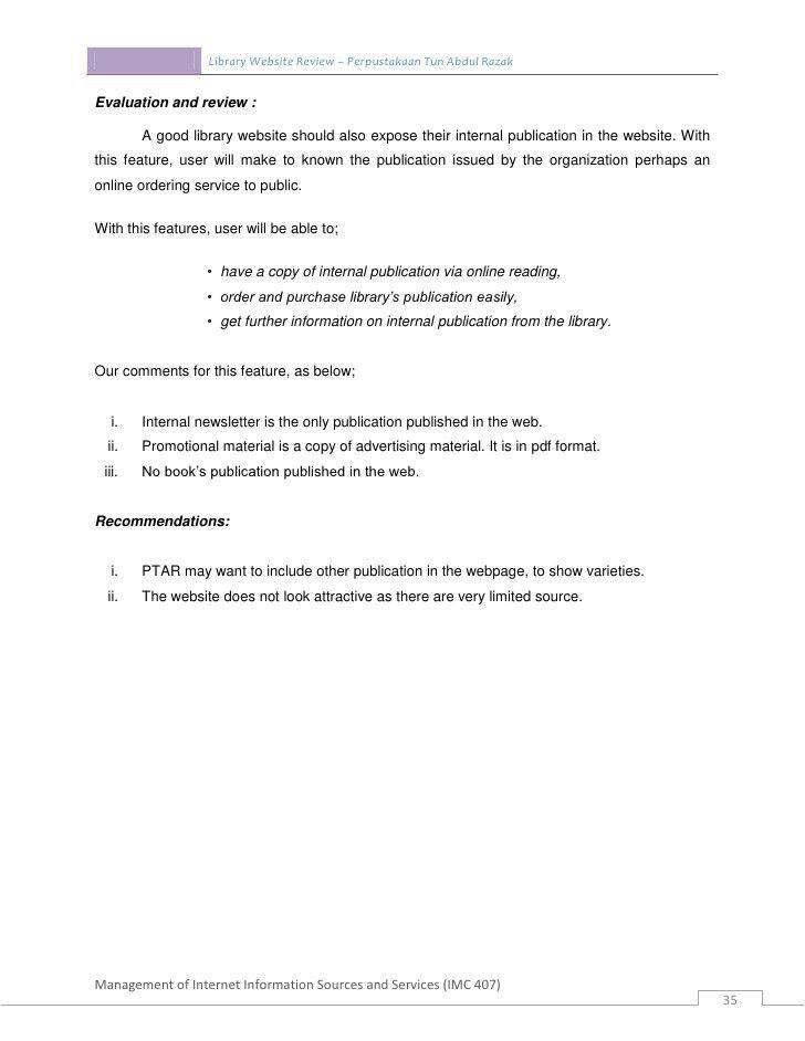 100+ [ Resume For Objective ] | Teacher Resume Objectives Best ...