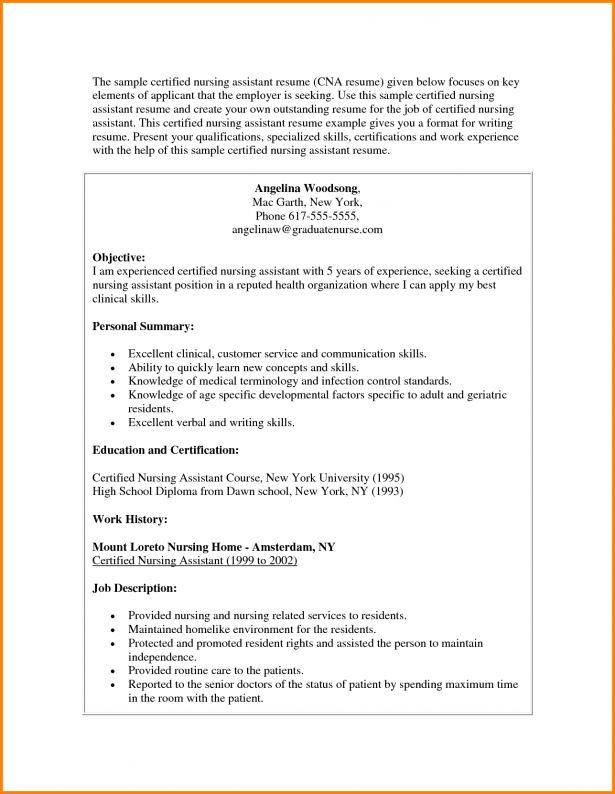 Resume : Sample Pta Resume Hr Executive Cv Kdcountry Resume ...