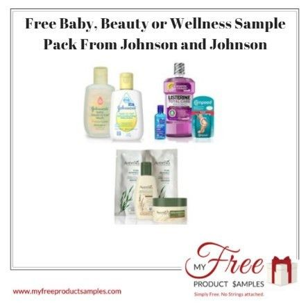 Free Baby Samples | MyFreeProductSamples.com - Part 2