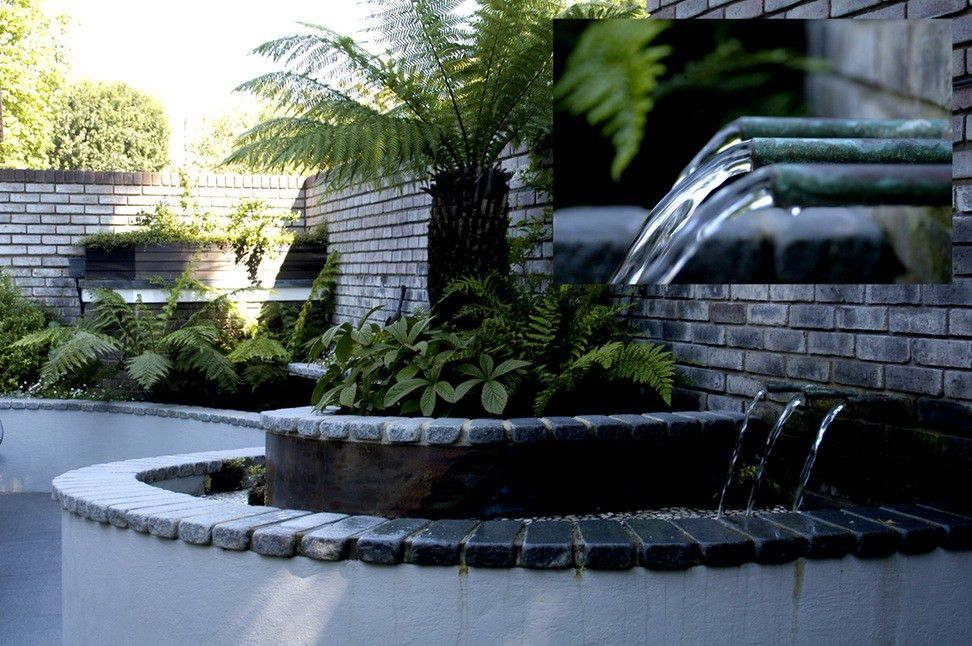Cool Ft Landscape And Design Austin For Architecture Landscaping ...