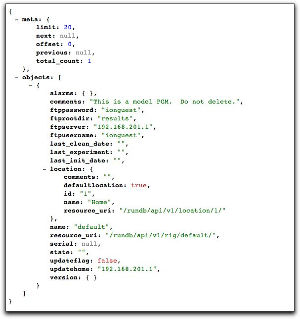 BioTeam   Adding a coating of civilization to PHP stdclass with ...