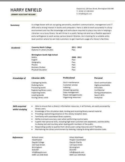 objective teacher resume objective. sample resume preschool ...
