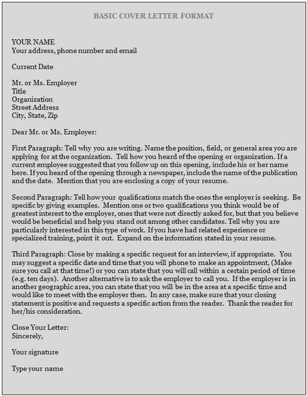 Resumes | LI Profiles | Cover Letters