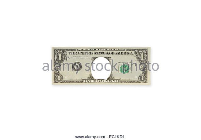 Money Presidents Stock Photos & Money Presidents Stock Images - Alamy