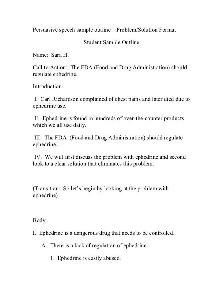 Speech Sample. Sample Welcome Speech Example Template Sample ...